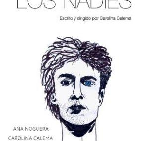 LOS NADIES