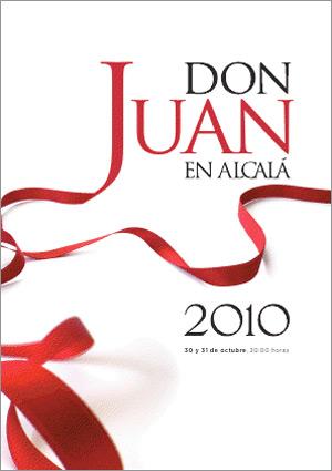 cartel_donjuanenalcala_2010