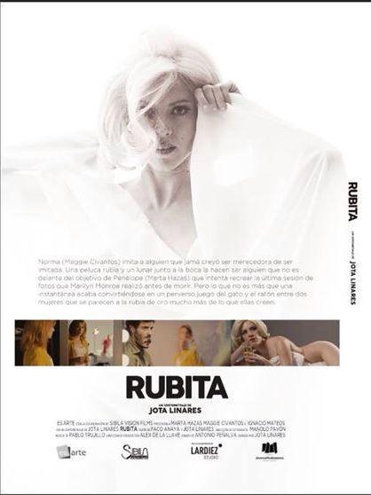 cartel_rubita