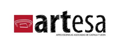 ARTESA (FAETEDA)