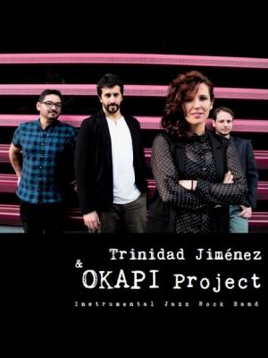 okapi_cartel