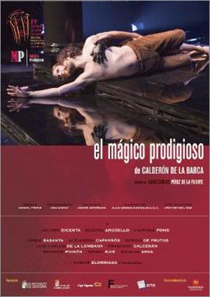 prod_magico