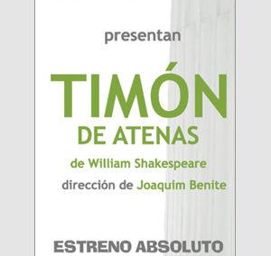 Timón de Atenas
